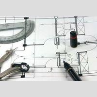 ליקויי בניה, אחריות מקצועית מהנדסים, אדריכלים, מודדים
