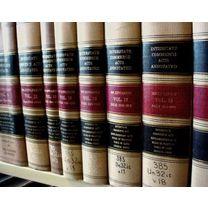 ליטיגציה אזרחית, ייצוג בבתי משפט בכל הערכאות
